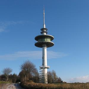 Stollberg Nordfriesland