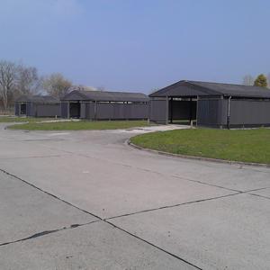 Kreisdienstleistungszentrum